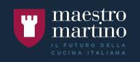 Shop Maestro Martino